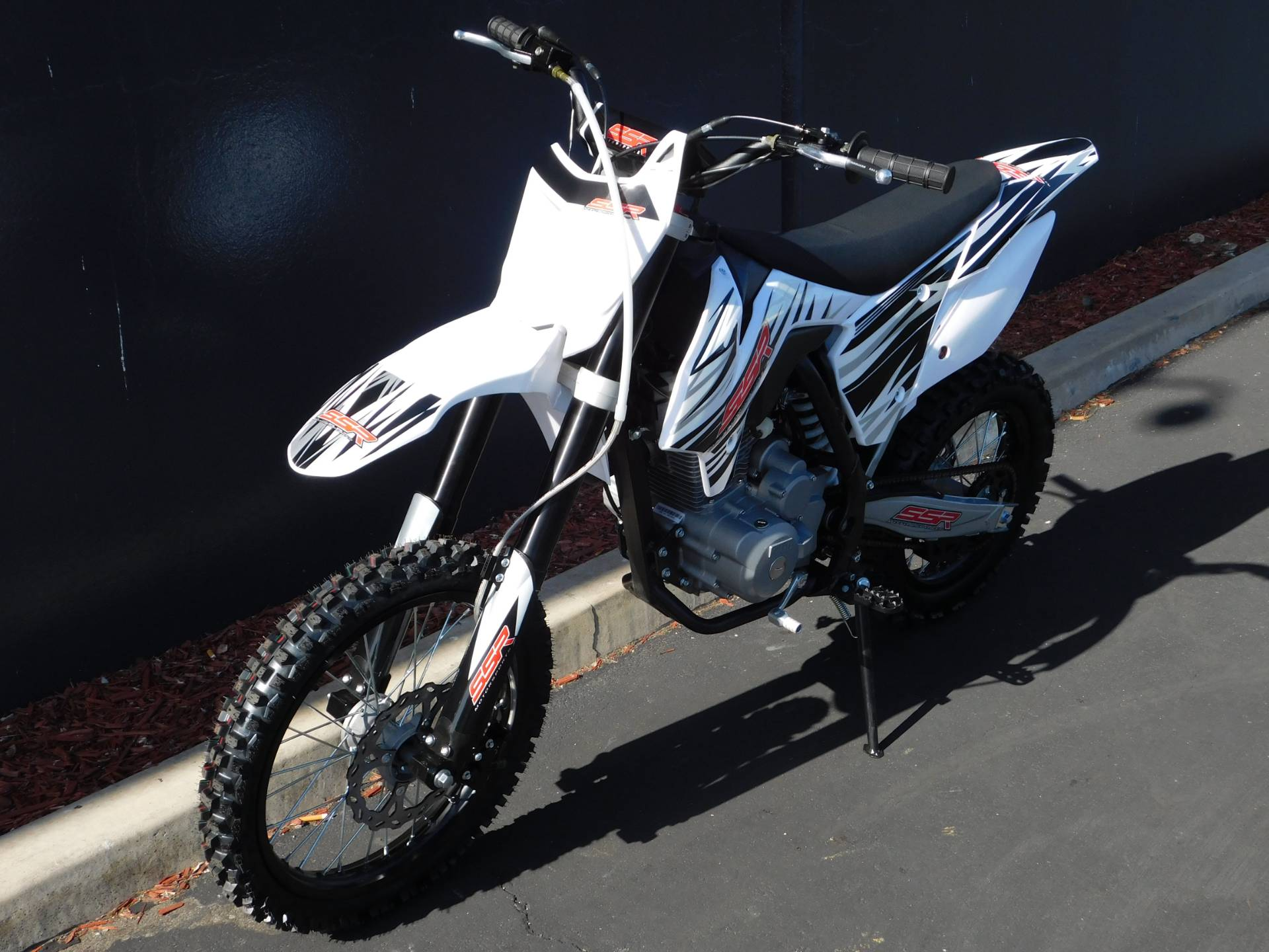 2018 SSR Motorsports SR150 in Chula Vista, California - Photo 4