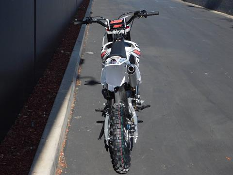 2018 SSR Motorsports SR150 in Chula Vista, California - Photo 8