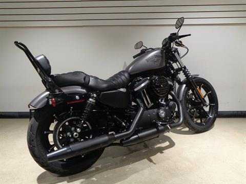 2017 Harley-Davidson Iron 883™ in Chula Vista, California - Photo 3