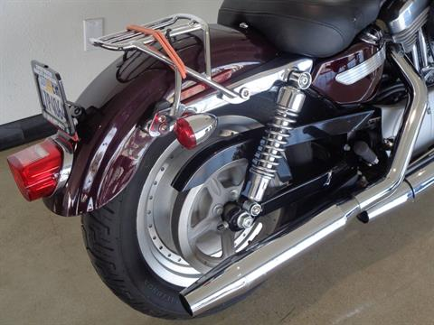 2005 Harley-Davidson Sportster® XL 883C in Chula Vista, California - Photo 5
