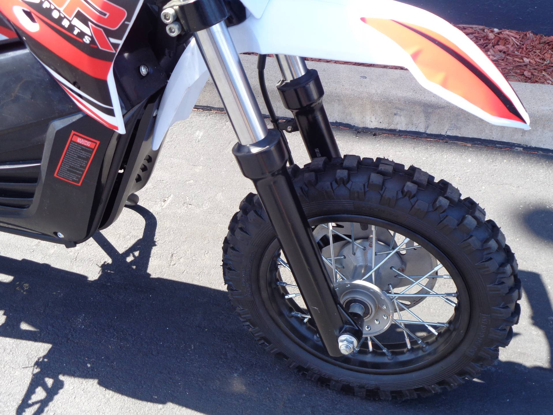 2018 SSR Motorsports SRZ800 in Chula Vista, California - Photo 6