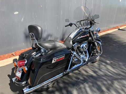 2013 Harley-Davidson Road King® in Chula Vista, California