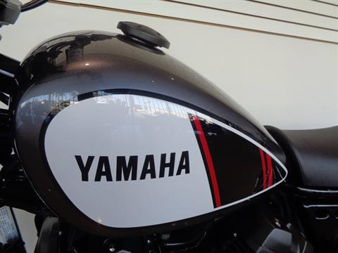 2017 Yamaha SCR950 in Chula Vista, California - Photo 19