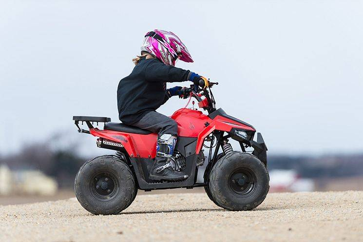 2019 Rival Motorsports CA MudHawk 6 in Chula Vista, California - Photo 22