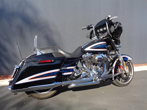 2014 Harley-Davidson Street Glide® Special in Chula Vista, California - Photo 3