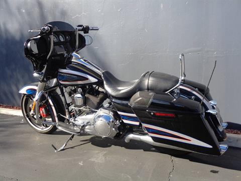 2014 Harley-Davidson Street Glide® Special in Chula Vista, California - Photo 13