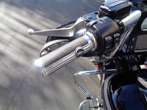 2014 Harley-Davidson Street Glide® Special in Chula Vista, California - Photo 18