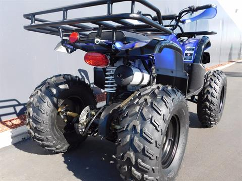 2017 Coolster ATV-3150DX2 in Chula Vista, California
