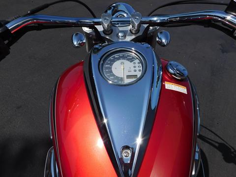 2012 Yamaha V Star 950 in Chula Vista, California - Photo 27