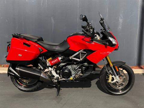 Motorcycles for Sale, San Diego CA | New & Used in Chula Vista