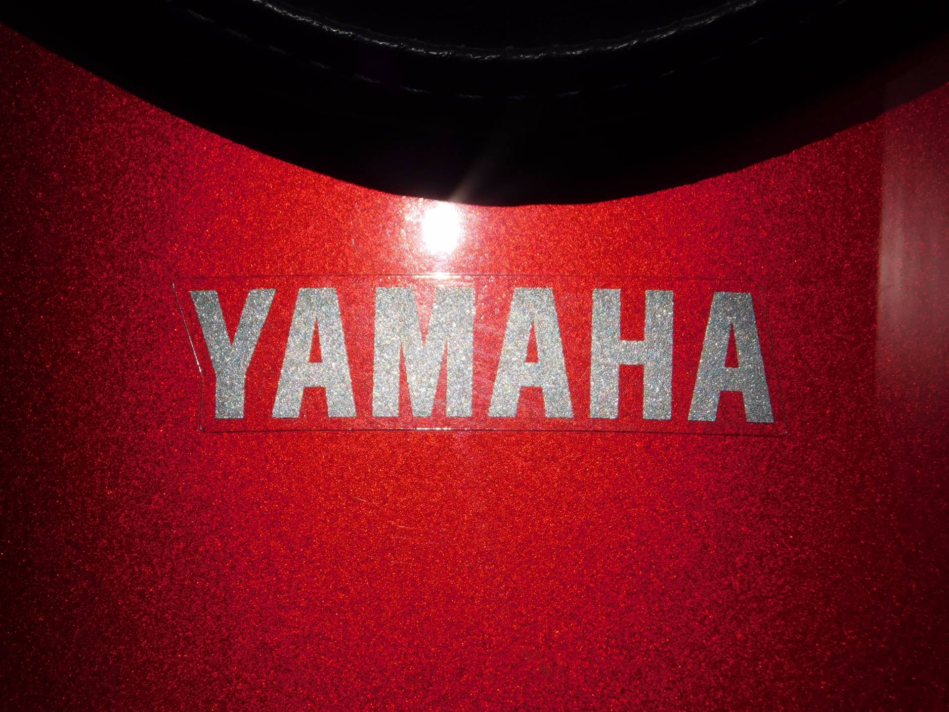 2009 Yamaha Roadliner S in Chula Vista, California - Photo 39