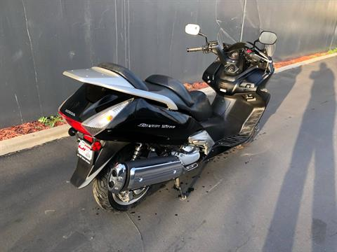 2012 Honda Silver Wing® ABS in Chula Vista, California