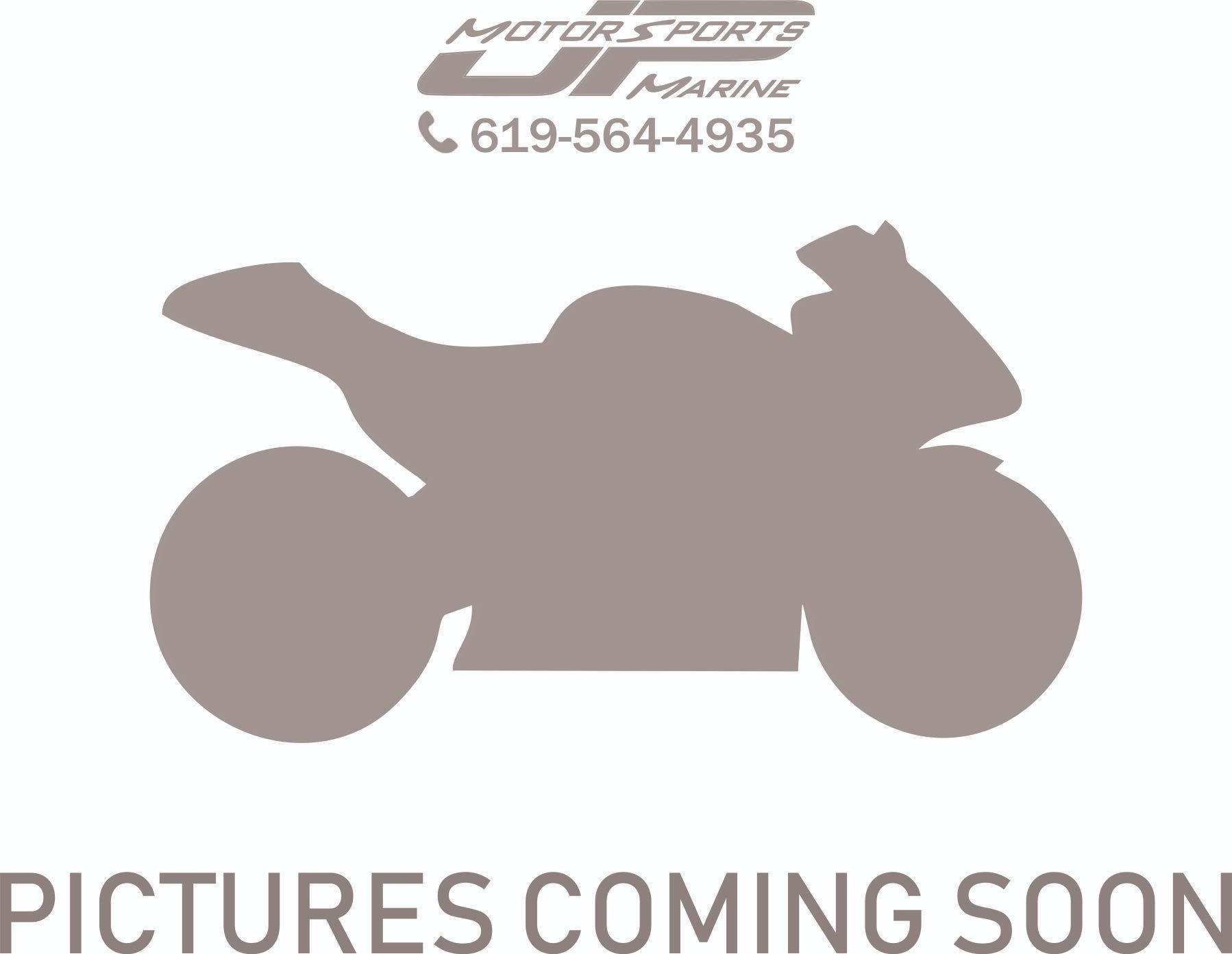 2016 Honda Shadow Phantom 1