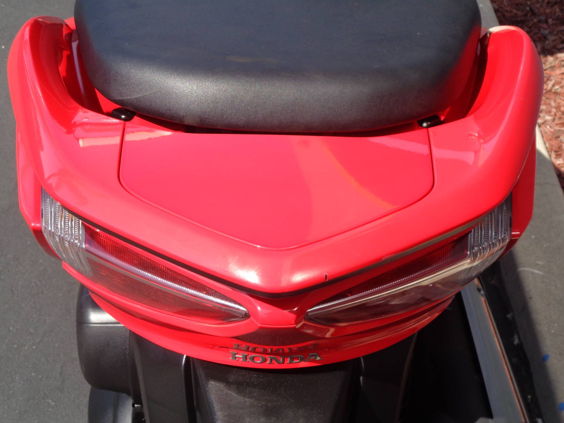 2014 Honda Forza™ ABS in Chula Vista, California - Photo 26