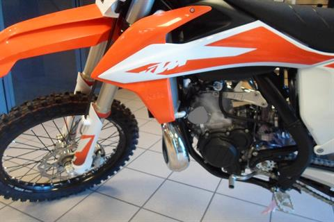 2020 KTM 350 XC-F in San Marcos, California - Photo 2