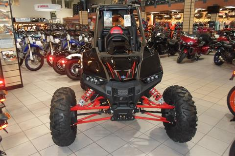 2019 Polaris RZR RS1 in San Marcos, California - Photo 1