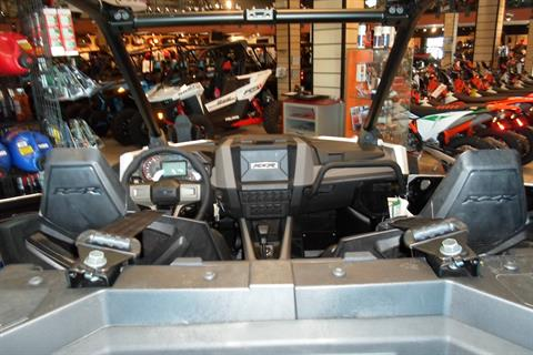 2020 Polaris RZR Pro XP Premium in San Marcos, California - Photo 6