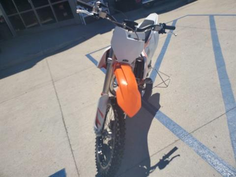 2020 KTM 85 SX 19/16 in San Marcos, California - Photo 2