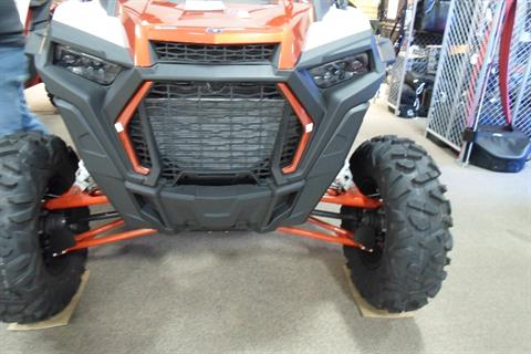 2019 Polaris RZR XP 4 Turbo in San Marcos, California - Photo 7