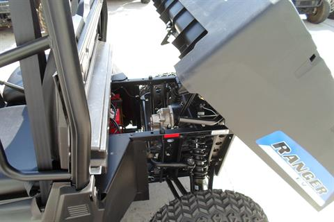 2020 Polaris Ranger EV in San Marcos, California - Photo 7