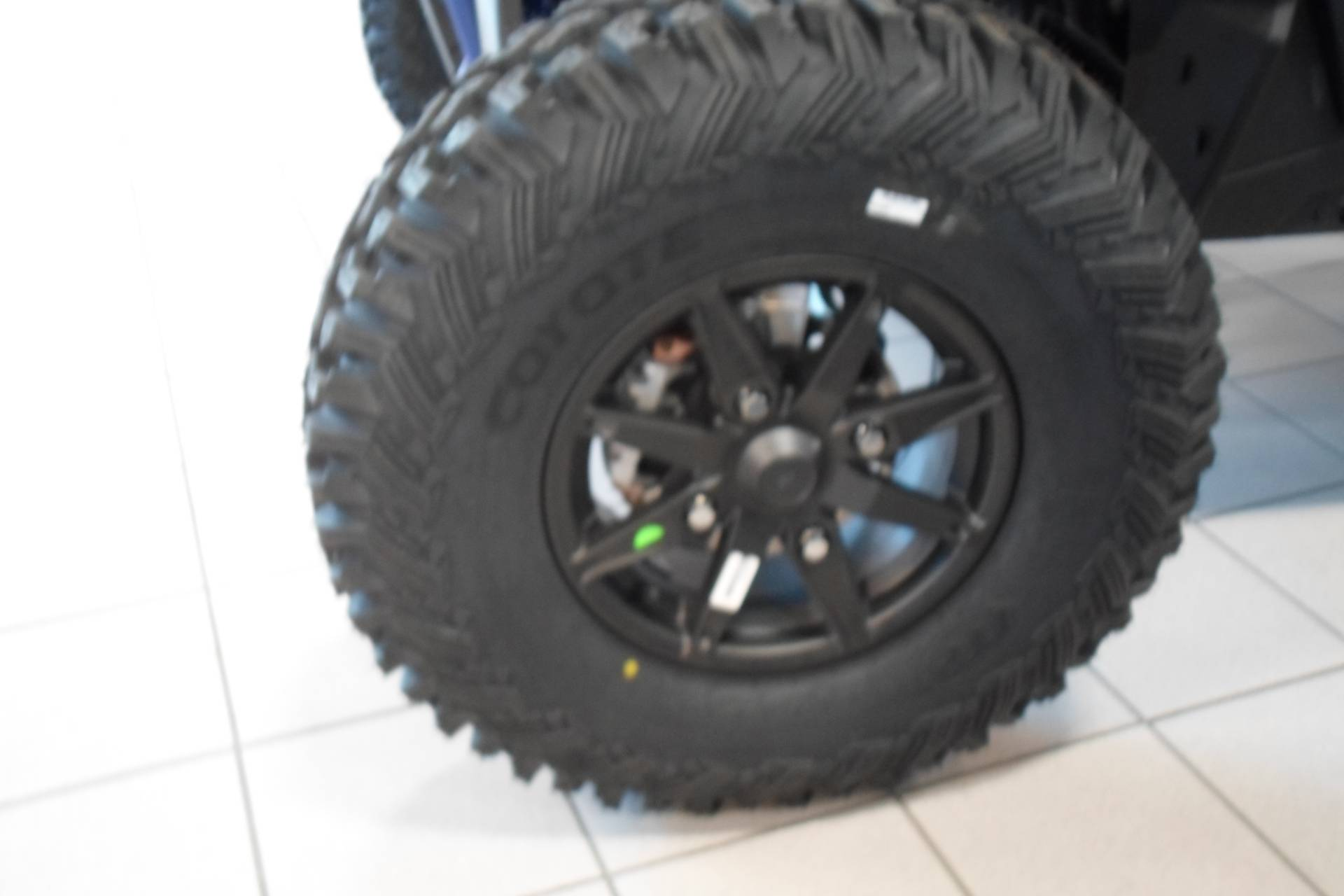 2019 Polaris RZR XP Turbo S in San Marcos, California - Photo 13