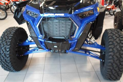 2019 Polaris RZR XP Turbo S in San Marcos, California - Photo 8