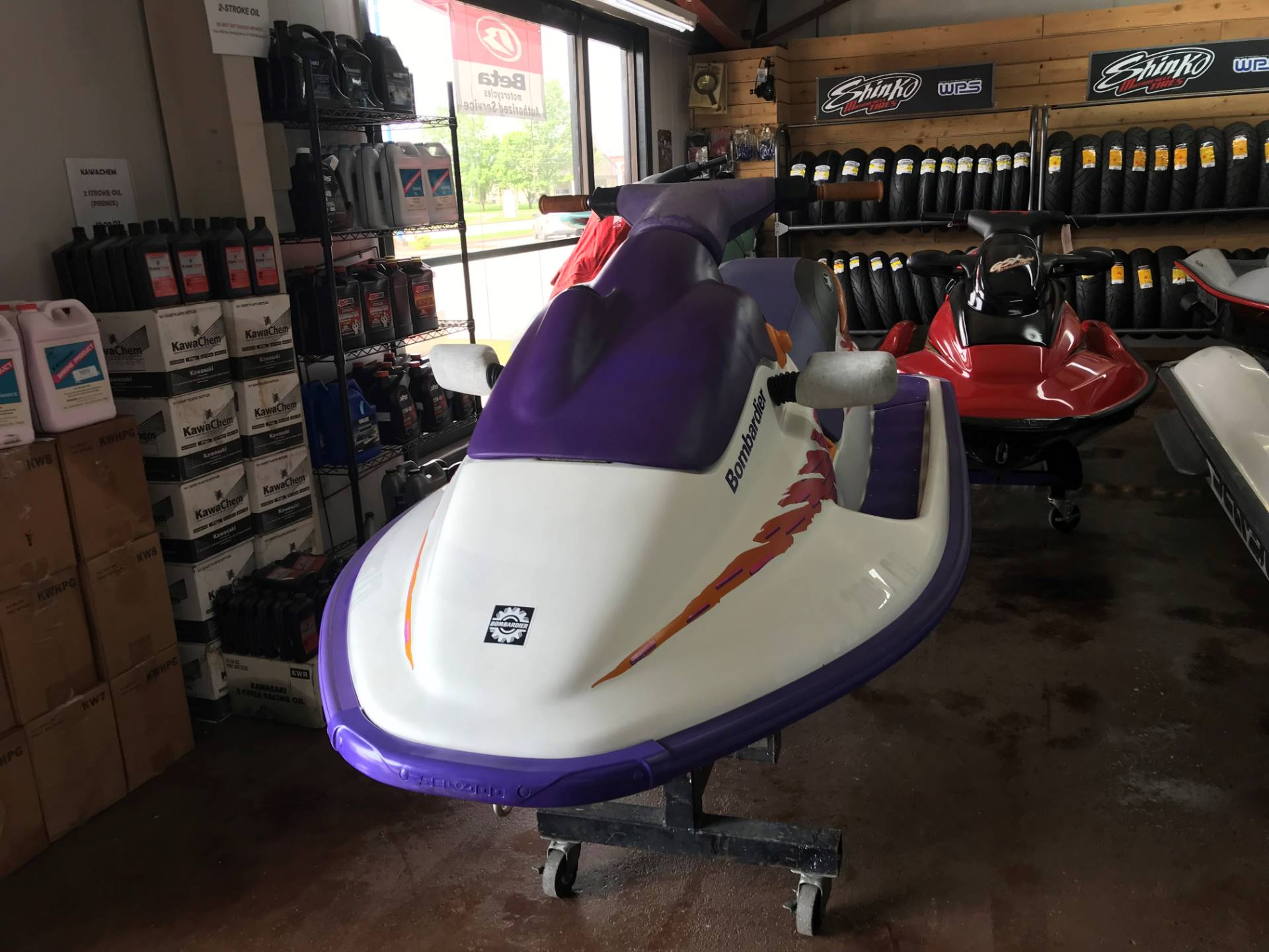 Motorcycles & ATVs for Sale around Nashville, TN 37210
