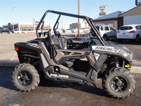 2020 Polaris RZR 900 Premium in Denver, Colorado - Photo 2