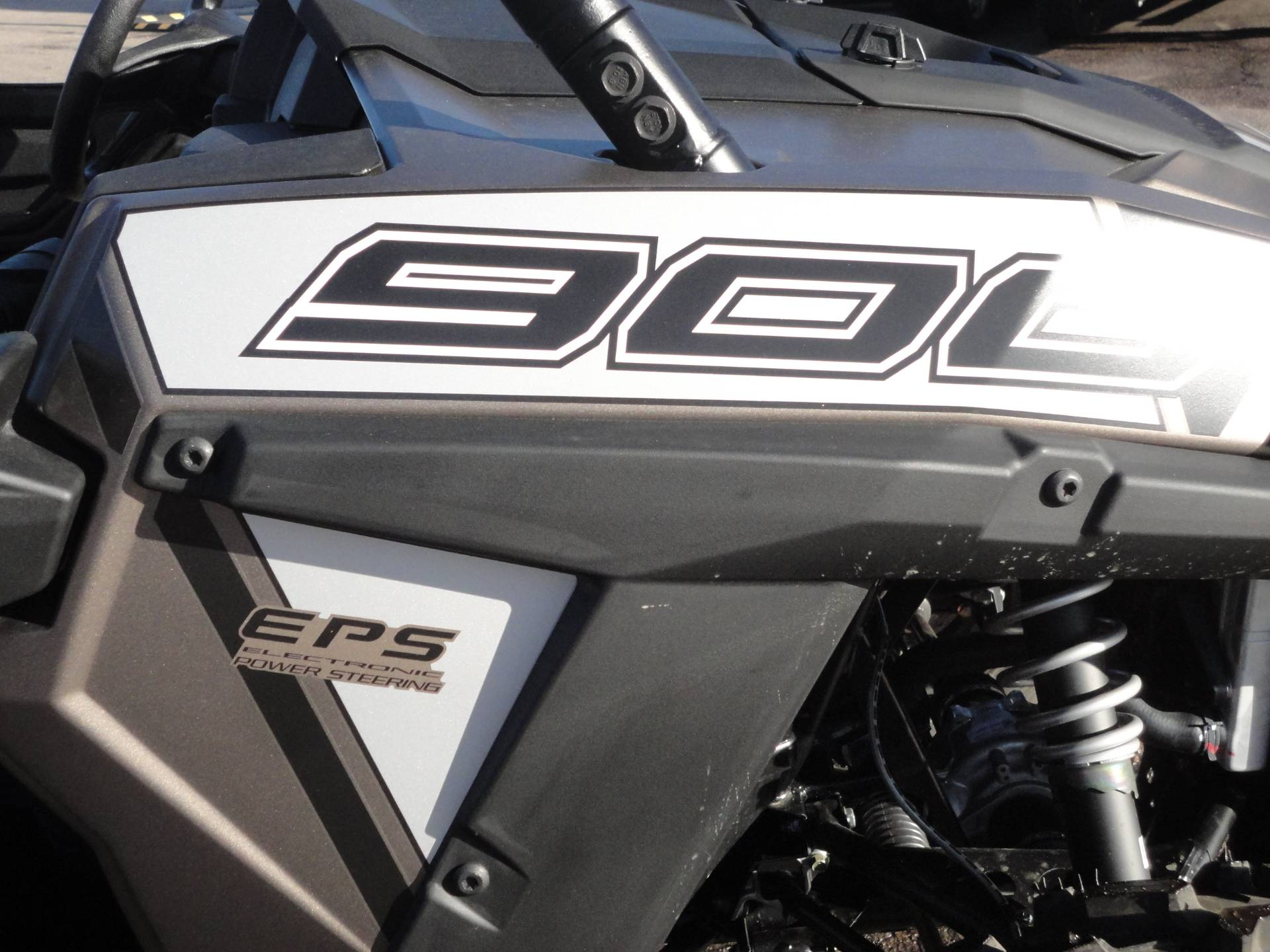 2020 Polaris RZR 900 Premium in Denver, Colorado - Photo 6