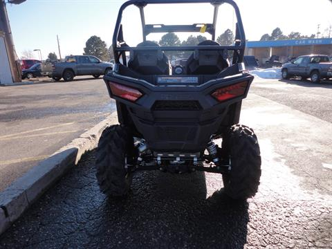 2020 Polaris RZR 900 Premium in Denver, Colorado - Photo 12