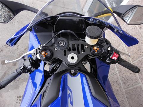 2020 Yamaha YZF-R1 in Denver, Colorado - Photo 9