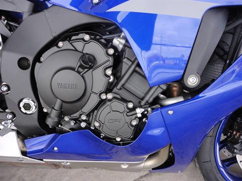 2020 Yamaha YZF-R1 in Denver, Colorado - Photo 16