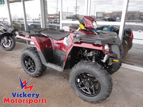 2019 Polaris Sportsman 570 SP in Denver, Colorado - Photo 1