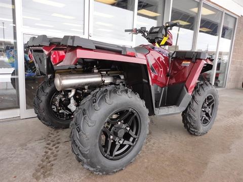 2019 Polaris Sportsman 570 SP in Denver, Colorado - Photo 3