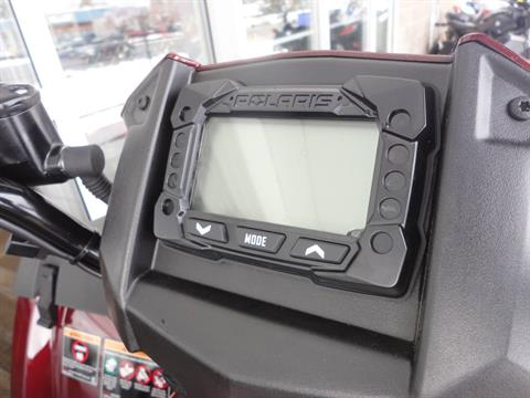 2019 Polaris Sportsman 570 SP in Denver, Colorado - Photo 8