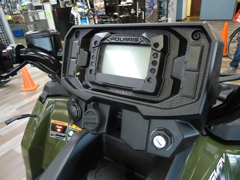 2021 Polaris Sportsman 570 in Denver, Colorado - Photo 13