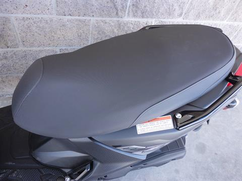 2020 Yamaha Zuma 125 in Denver, Colorado - Photo 5