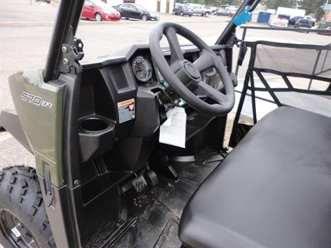 2020 Polaris Ranger 570 in Denver, Colorado - Photo 6