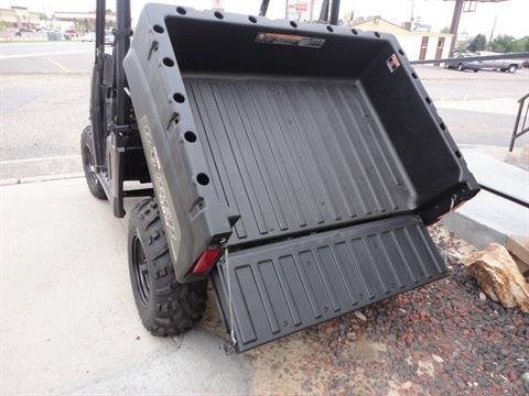 2020 Polaris Ranger 570 in Denver, Colorado - Photo 11