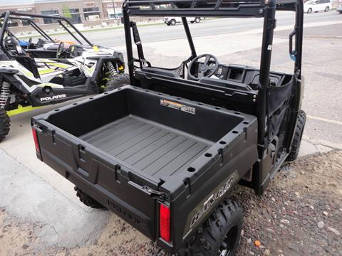 2020 Polaris Ranger 570 in Denver, Colorado - Photo 15