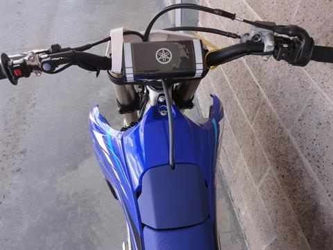 2020 Yamaha YZ250F in Denver, Colorado - Photo 7