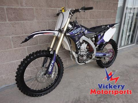 Used Inventory for Sale | Pre-Owned Motorsports Vehicles