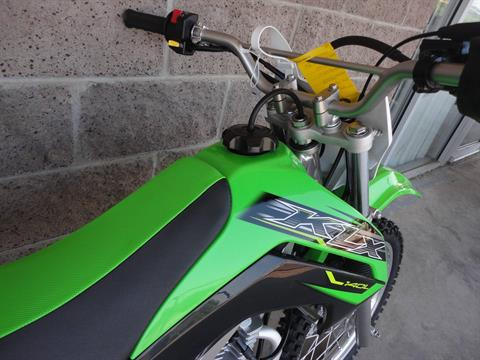 2019 Kawasaki KLX 140L in Denver, Colorado - Photo 23