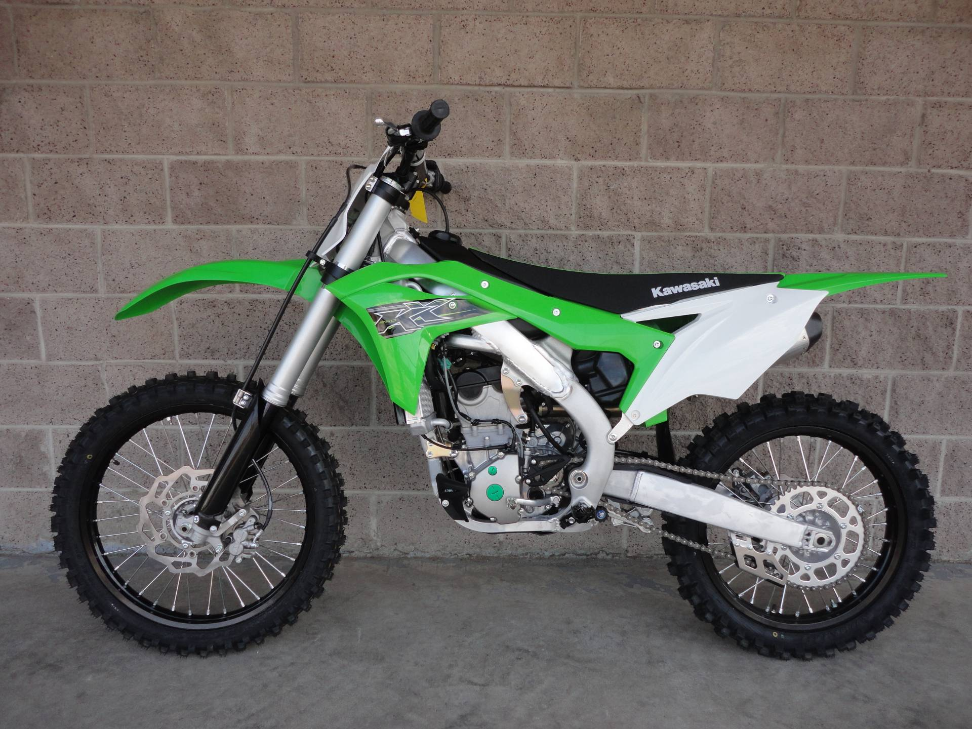2019 Kawasaki Kx 250 Motorcycles Denver Colorado V0251 Kx250 Wiring Harness In