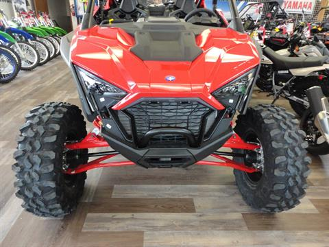 2020 Polaris RZR Pro XP 4 Premium in Denver, Colorado - Photo 2