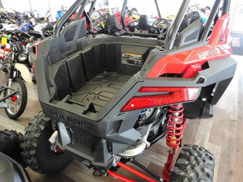 2020 Polaris RZR Pro XP 4 Premium in Denver, Colorado - Photo 12