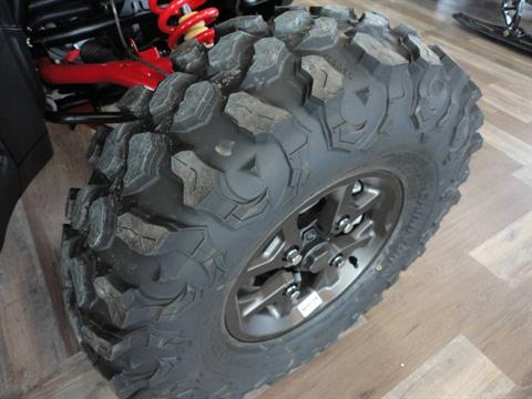 2020 Polaris RZR Pro XP 4 Premium in Denver, Colorado - Photo 13