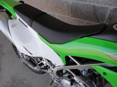 2020 Kawasaki KLX 230 in Denver, Colorado - Photo 22