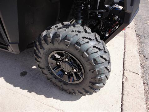 2019 Polaris RANGER XP 1000 EPS Back Country Limited Edition in Denver, Colorado - Photo 5