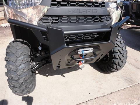 2019 Polaris RANGER XP 1000 EPS Back Country Limited Edition in Denver, Colorado - Photo 6
